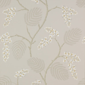 Colefax and Fowler - Celestine - Atwood 7141/02 Stone
