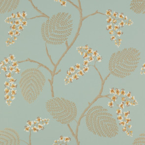 Colefax and Fowler - Celestine - Atwood 7141/03 Teal