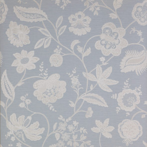 Colefax and Fowler - Celestine - Camille 7142/01 Old Blue