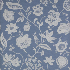 Colefax and Fowler - Celestine - Camille 7142/03 Navy