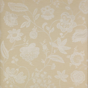 Colefax and Fowler - Celestine - Camille 7142/04 Beige