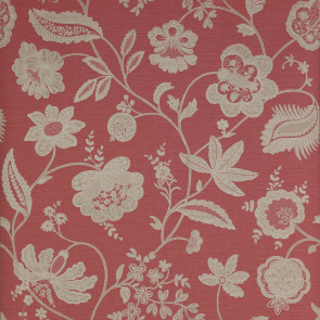Colefax and Fowler - Celestine - Camille 7142/05 Red