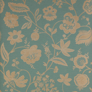 Colefax and Fowler - Celestine - Camille 7142/06 Teal