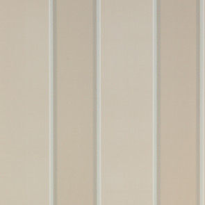 Colefax and Fowler - Chartworth Stripes - Carrington Stripe 7145/02 Beige