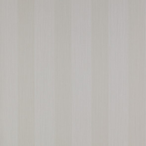 Colefax and Fowler - Chartworth Stripes - Beeching Stripe 7150/03 Silver
