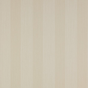 Colefax and Fowler - Chartworth Stripes - Beeching Stripe 7150/04 Beige