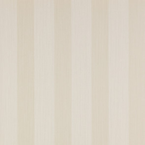Colefax and Fowler - Chartworth Stripes - Beeching Stripe 7150/05 Bone