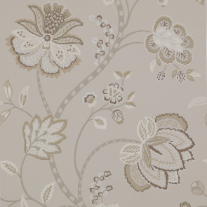 Colefax and Fowler - Baptista - Baptista 7153/04 Stone