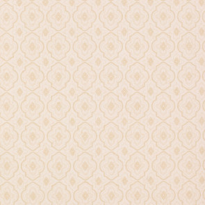 Colefax and Fowler - Baptista - Cameo 7158/01 Beige