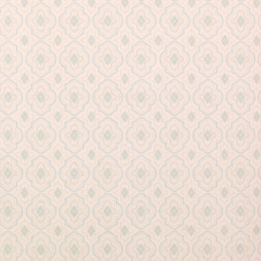 Colefax and Fowler - Baptista - Cameo 7158/02 Blue/Cream