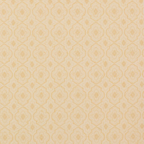 Colefax and Fowler - Baptista - Cameo 7158/03 Yellow