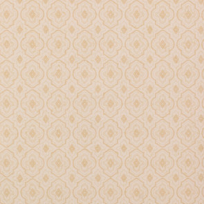 Colefax and Fowler - Baptista - Cameo 7158/04 Cream