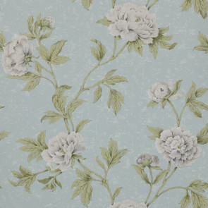 Colefax and Fowler - Lindon - Karina 7174/03 Old Blue