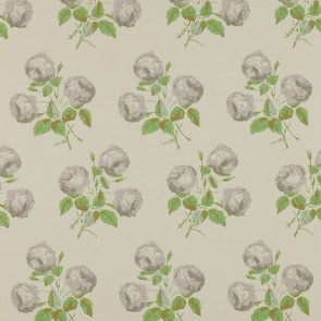 Colefax and Fowler - Lindon - Bowood 7401/02 Grey/Green