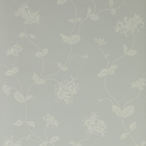 Colefax and Fowler - Summer Palace - Honeysuckle 7946/04 Aqua