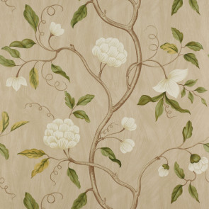 Colefax and Fowler - Summer Palace/Baptista - Snow Tree 7949/05 Beige