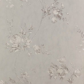 Colefax and Fowler - Pavilion - Darcy 7957/09 Grey