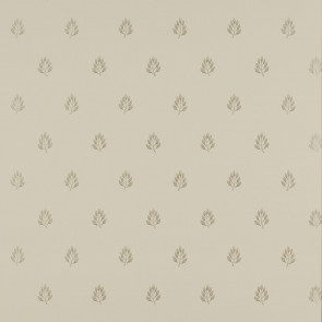 Colefax and Fowler - Marchwood - Kenley 7978/04 Cream