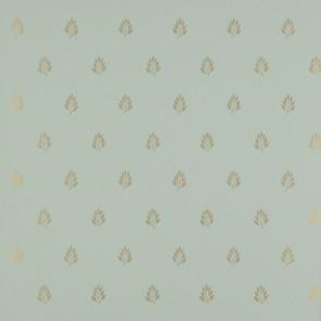 Colefax and Fowler - Marchwood - Kenley 7978/05 Aqua