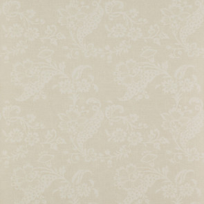 Colefax and Fowler - Marchwood - Fairlight 7979/01 Beige