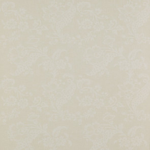 Colefax and Fowler - Marchwood - Fairlight 7979/05 Cream
