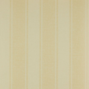 Colefax and Fowler - Chartworth - Fulney Stripe 7980/03 Yellow