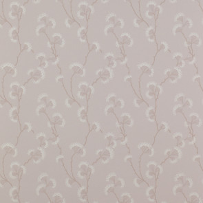 Colefax and Fowler - Ashbury - Ashbury 7982/01 Mauve