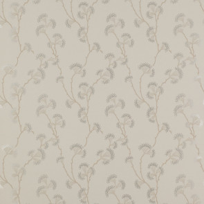Colefax and Fowler - Ashbury - Ashbury 7982/02 Stone