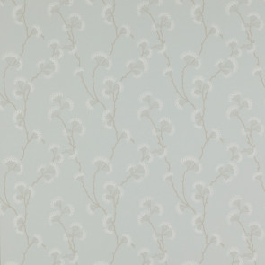 Colefax and Fowler - Ashbury - Ashbury 7982/03 Old Blue