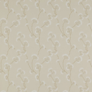 Colefax and Fowler - Ashbury - Ashbury 7982/05 Cream