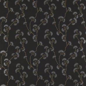 Colefax and Fowler - Ashbury - Ashbury 7982/06 Black