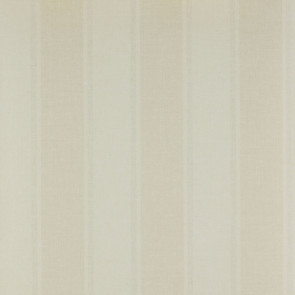 Colefax and Fowler - Ashbury - Alton Stripe 7988/04 Beige