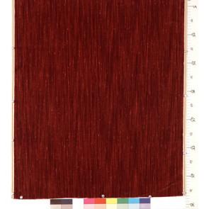 Rubelli - Pisani - Rouge 1002-003