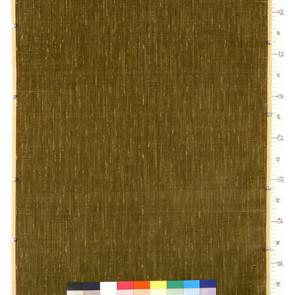 Rubelli - Pisani - Vert clair 1002-005