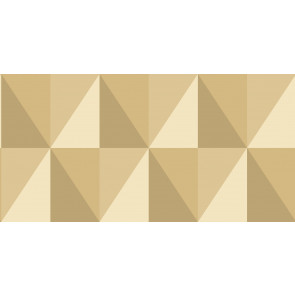 Cole & Son - Geometric II - Apex Grand 105/10042