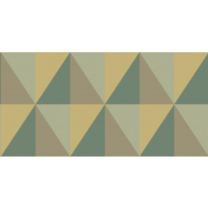 Cole & Son - Geometric II - Apex Grand 105/10044