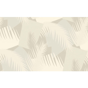 Cole & Son - Geometric II - Deco Palm 105/8036