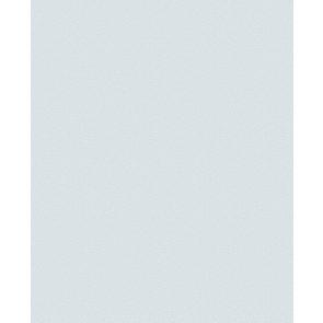 Cole & Son - Landscape - Coral 106/5063