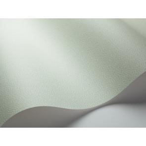 Cole & Son - Landscape - Coral 106/5065