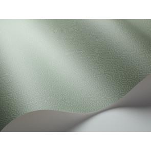 Cole & Son - Landscape - Coral 106/5066
