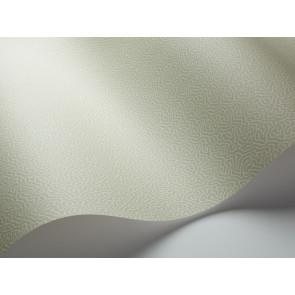Cole & Son - Landscape - Coral 106/5067