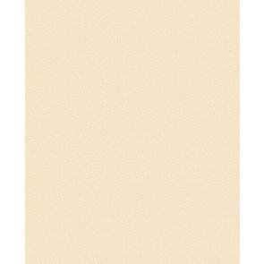 Cole & Son - Landscape - Coral 106/5068