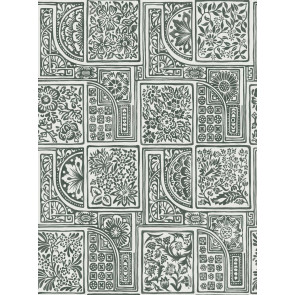 Cole & Son - Mariinsky Damask - Bellini 108/9046