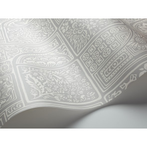 Cole & Son - Mariinsky Damask - Bellini 108/9047