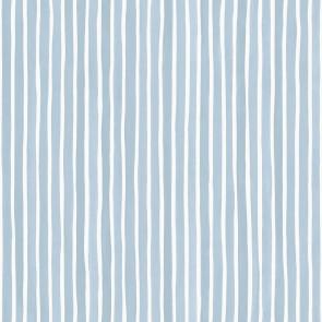 Cole & Son - Marquee Stripes - Croquet Stripe 110/5026