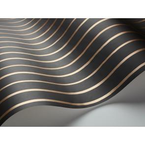 Cole & Son - Marquee Stripes - College Stripe 110/7034