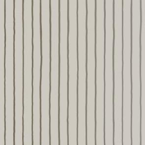 Cole & Son - Marquee Stripes - College Stripe 110/7035