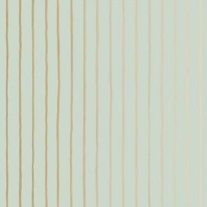 Cole & Son - Marquee Stripes - College Stripe 110/7036