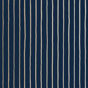 Cole & Son - Marquee Stripes - College Stripe 110/7037
