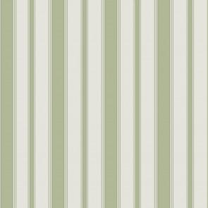 Cole & Son - Marquee Stripes - Cambridge Stripe 110/8038